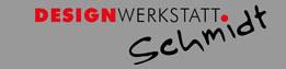 Design Werkstatt Schmidt
